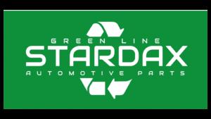 Stardax-GL